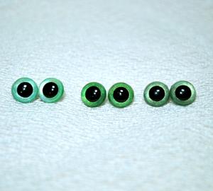 グリーンの目131217 002