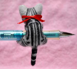 アメショミニ猫140103 012