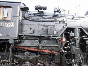 D51953-20