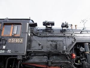 D51953-21