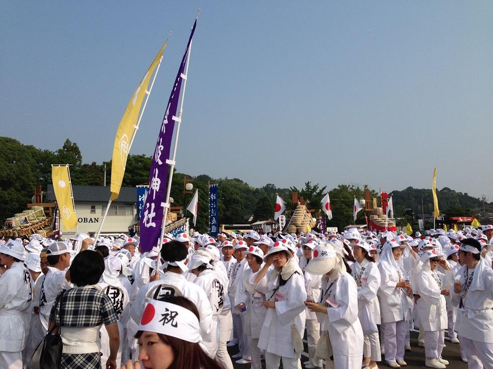 oshiraishimochi-001.jpg