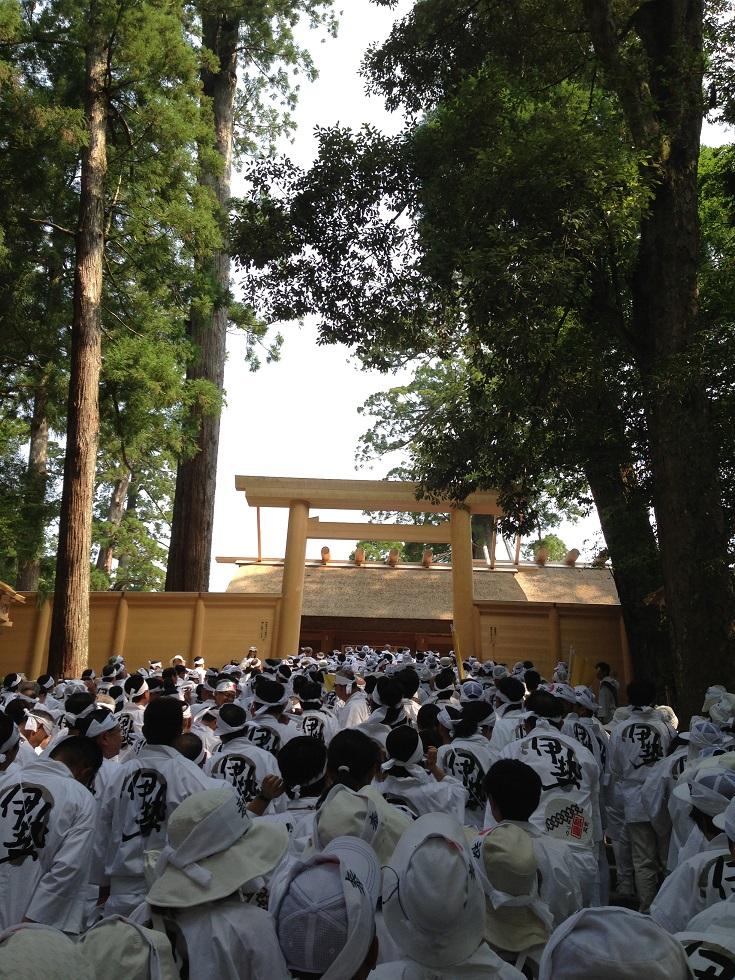 oshiraishimochi-004.jpg