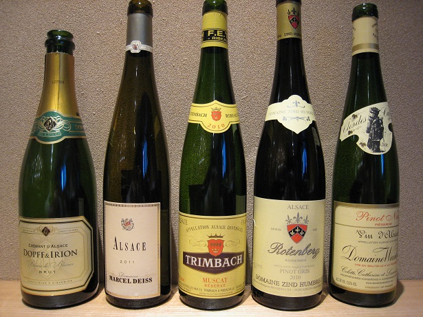 wine1305-001.jpg