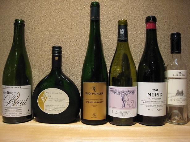 wine1306-001.jpg