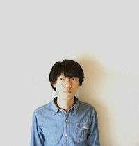 山田稔明さん