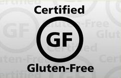 gfco-logo-with-watermark.jpg