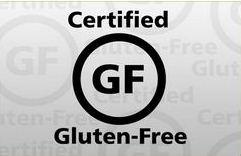 gfco-logo-with-watermark.jpg