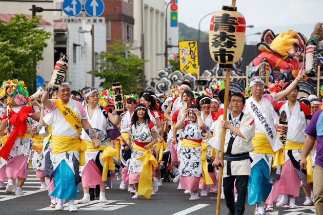 fukushima_M0A3975.jpg