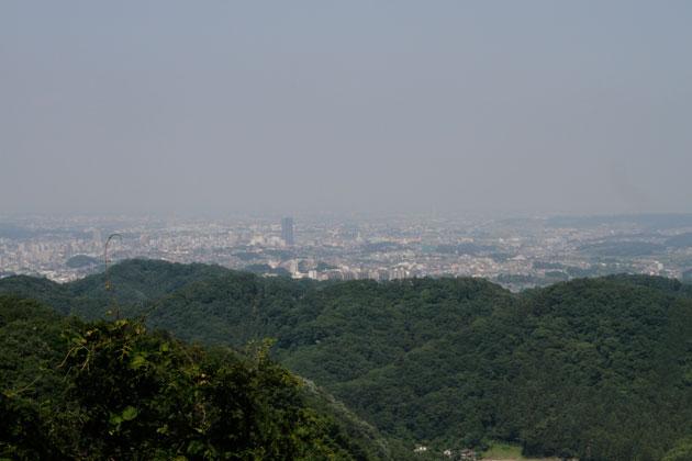 takao2_MG_2013.jpg
