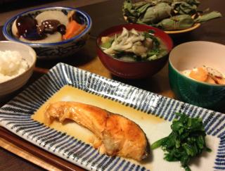 Nov21_焼き鮭