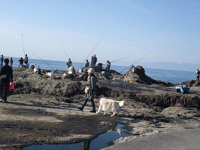 2013_1124江ノ島0016