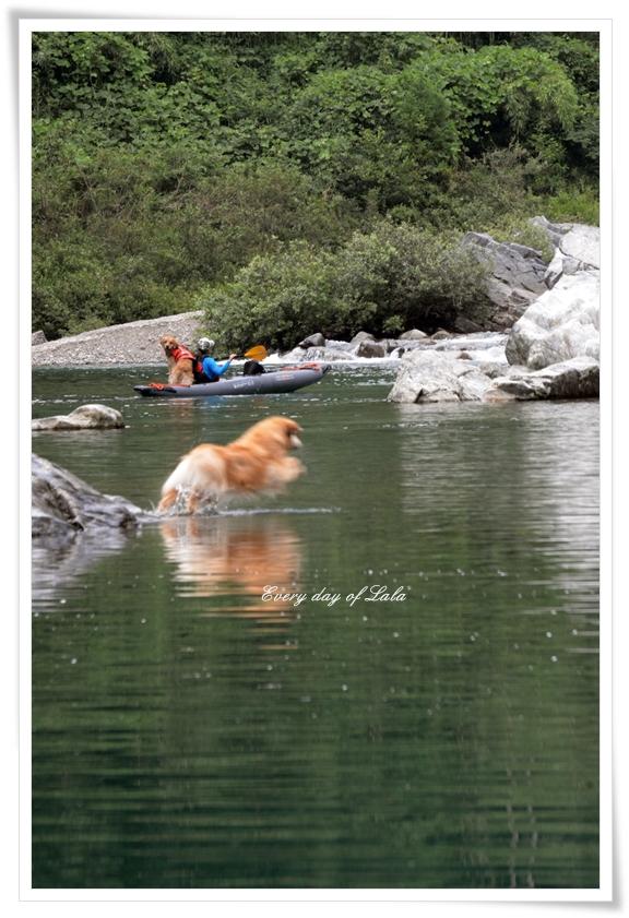 マリンちゃんジャンプ201307