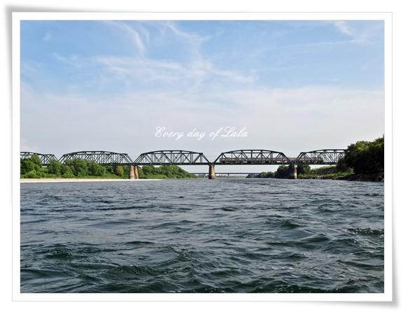 橋201308