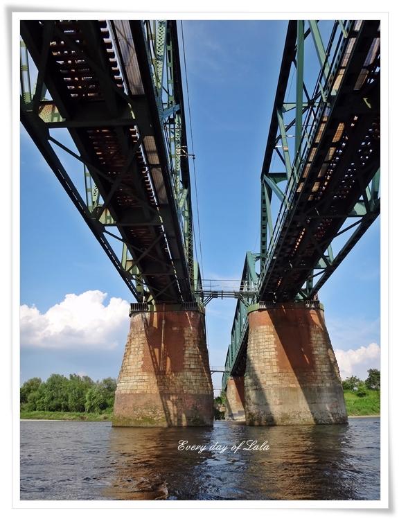橋2201308