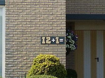 House_number_13_avoided.jpg