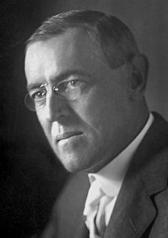 Woodrow_Wilson_(Nobel_1919).png