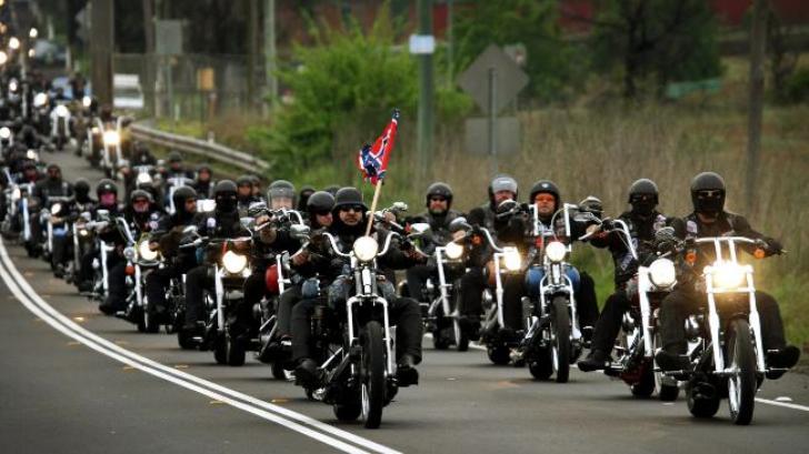 biker-gang-related-violence-in-australia-no-sign-of-a-let-up-45176-7.jpg