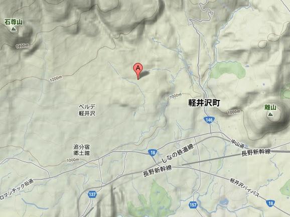 gates_karuizawa.png