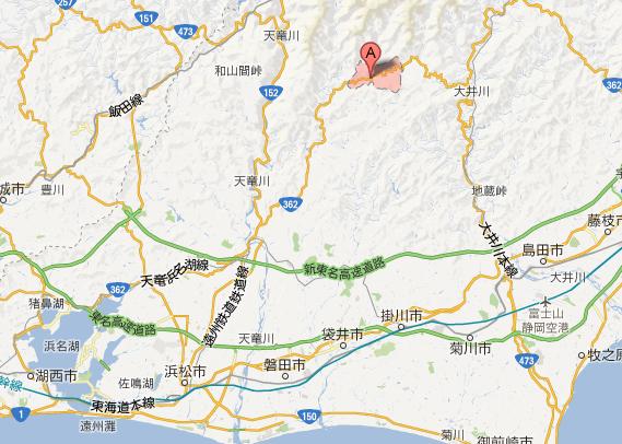 googlemap-hamamatsu-2.png