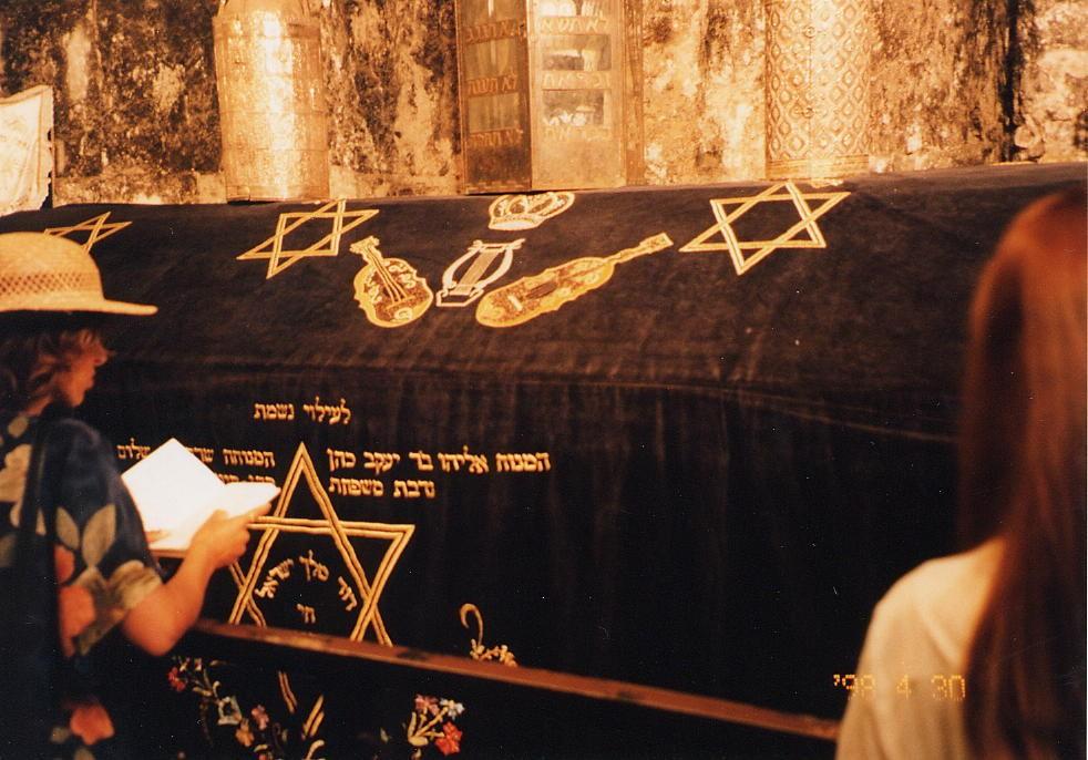 israel013.jpg