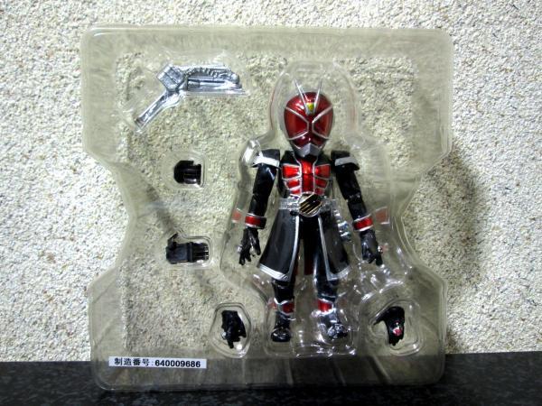 仮面ライダーシリーズ R/D 仮面ライダーウィザード