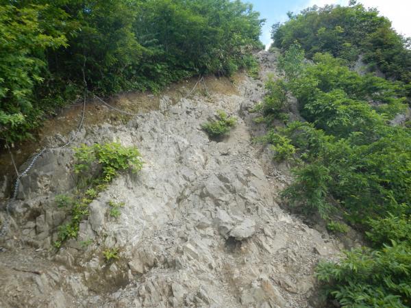谷川岳 039