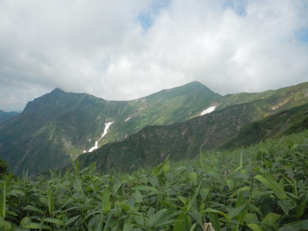 谷川岳 055