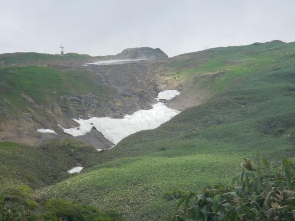 谷川岳 058