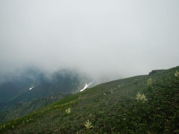 谷川岳 094