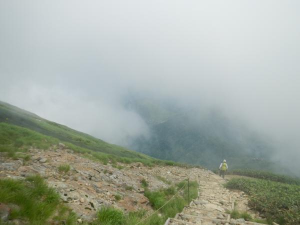 谷川岳 132