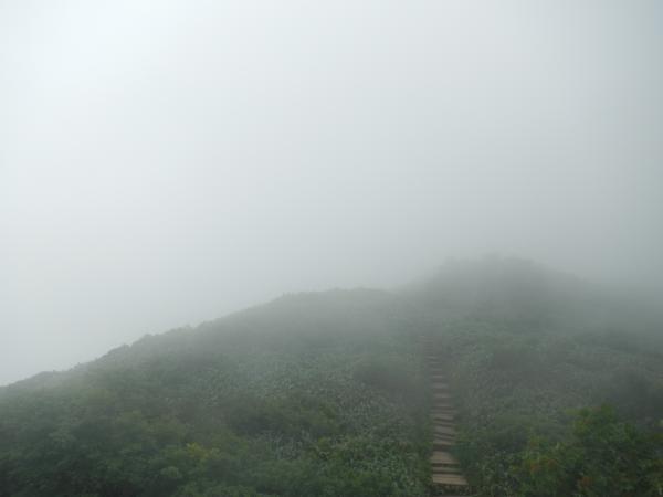 谷川岳 154
