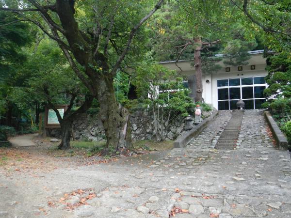 高水山 062