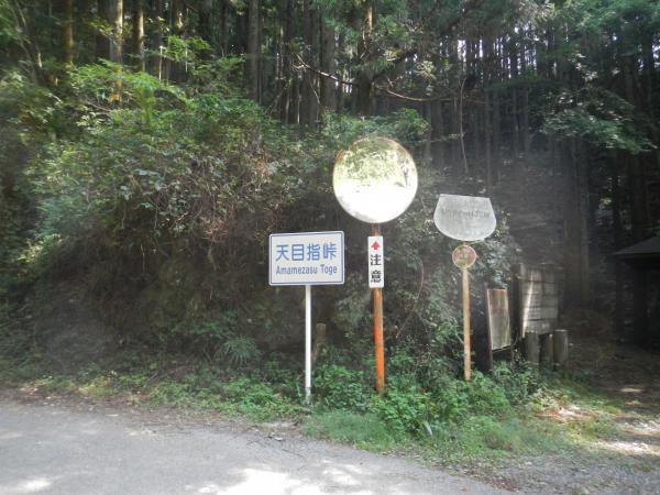 伊豆ヶ岳、子ノ権現 078