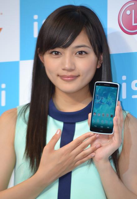 haruna1_large.jpg