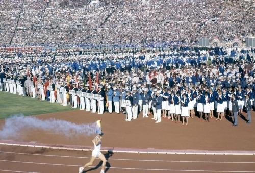 1964-1.jpg
