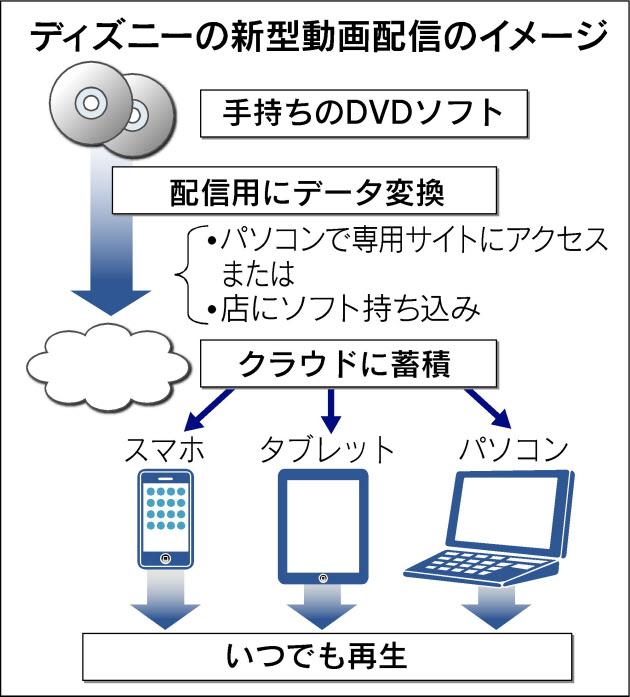 2013091809481806b.jpg