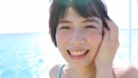 ichibakoharu-ichibannokoto.jpg
