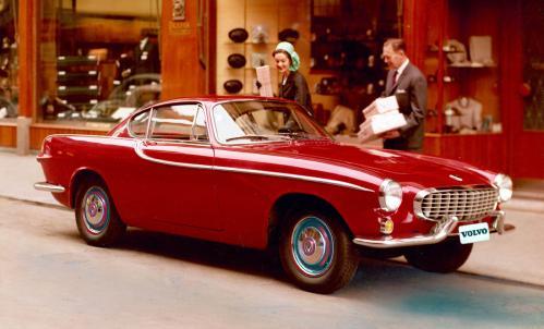 1964-volvo-p1800