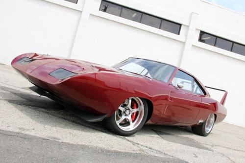 1969-Dodge-Charger-Daytona-fast-furious-6