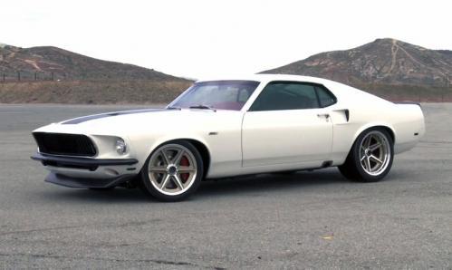 1969-anvil-mustang-fast-furious-6