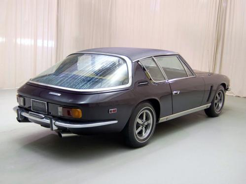 1973-jensen-interceptor-fast-furious-6