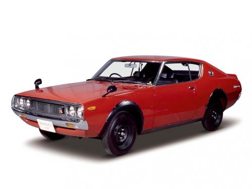 1973_nissan-skyline-GT-R_KPGC110
