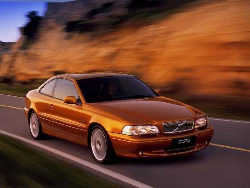 1997-volvo-c70