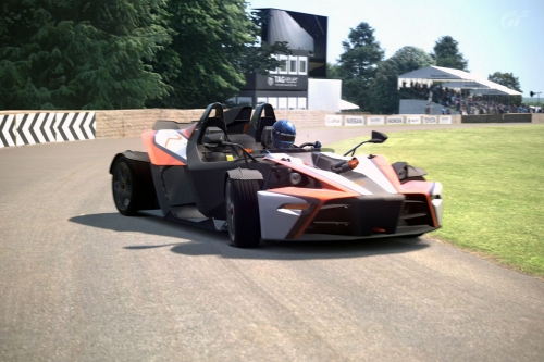 Goodwood-Festival-of-Speed_04