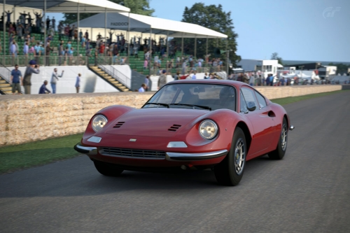 Goodwood-Festival-of-Speed_06