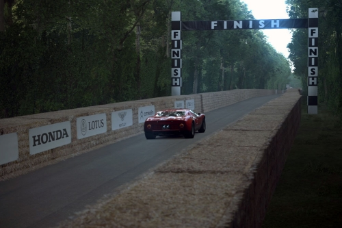Goodwood-Festival-of-Speed_19