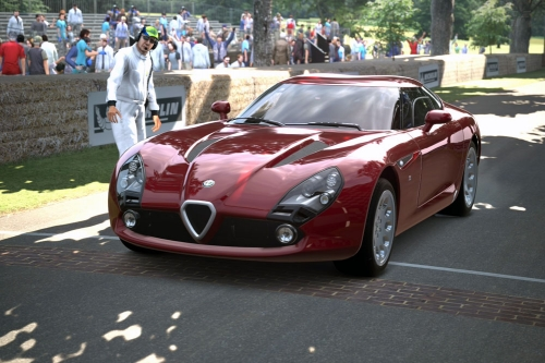 Goodwood-Festival-of-Speed_20