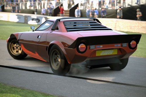 Goodwood-Festival-of-Speed_28