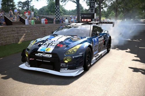 Goodwood-Festival-of-Speed_30