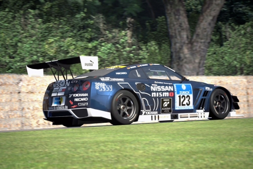 Goodwood-Festival-of-Speed_31